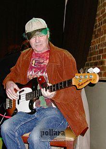 singles in van zandt county Townes van zandt john townes van zandt [1] (march 7, 1944 – january 1, 1997), better known as townes van zandt , was an american singer-songwriter [2] [3] he is widely held in high regard for his poetic, often heroically sad songs.