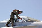 VMM-163 refuels midair during WTI 150410-M-JP123-549.jpg