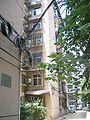 VM 4650 Wuchang Dadongmen Laochezhan Lu.jpg