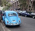 VW Beetle 1300 Deluxe (16137728906).jpg