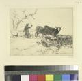 Vaches e moutons (NYPL b14923835-1227089).tiff