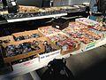Vacuum tubes for sale.agr.JPG