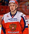 Vadim Shipachev May 4, 2014.jpg