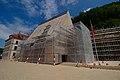 Vaduz – 300 Jahre Fürstentum Liechtenstein 33 (KPFC).jpg