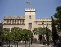 València, Llotja de la Seda-PM 52006.jpg