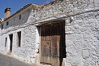 Valdelacasa del Tajo - 023 (30075381784).jpg