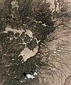 Valle Grande, New Mexico.jpg
