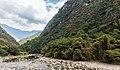 Valle del Alto Urubamba, Cuzco, Perú, 2015-07-30, DD 37.JPG