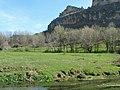 Valle del Lozoya (2337730617).jpg