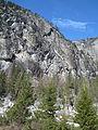 Valle north evangsnuten RV9 geology IMG 7303.JPG