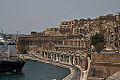 Valletta-IMG 1616.jpg