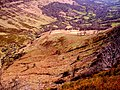Valley of secrets - geograph.org.uk - 1226588.jpg