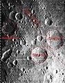 Vallis Snellius.jpg