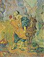 Van Gogh - Der barmherzige Samariter.jpeg