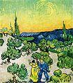Van Gogh - Spaziergang im Mondlicht.jpeg
