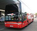 Van Hool TD921 Altano (P003) in Kraków - Souter Holdings (2).jpg