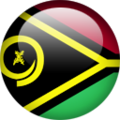 Vanuatu-orb.png
