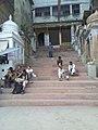 Varanasi (8748086446).jpg