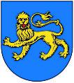 Varde coat of arms.jpg