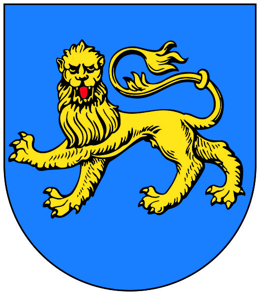 Fil:Varde coat of arms.jpg