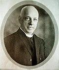 Vasile Lucaciu.jpg