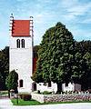 Vasterhejde-kyrka-Gotland-2010-02.jpg