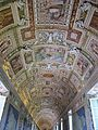 Vatican City Interior - panoramio (2).jpg
