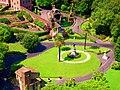 Vatican Gardens 2.jpg