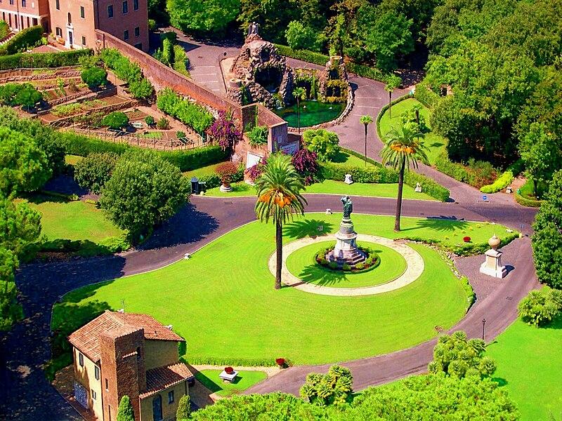 File:Vatican Gardens 2.jpg