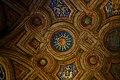 Vatican Museums • Musei Vaticani (46074850824).jpg