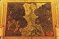 Vatikanische Museen 59.jpg