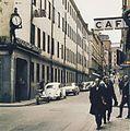 Vattugatan 1964.jpg