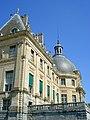 Vaux le Vicomte (1342863523).jpg