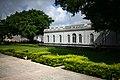 Veduta del Museo di Macao nei giardini della Fortaleza do Monte.jpg