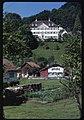 Veduta della tenuta Haltli dal borgo (DOI 24490).jpg
