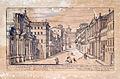 Vedvta della chiesa di S. Marcello All Corso.jpg