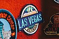 Vegas patch (Unsplash).jpg