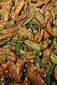 Vegetable Tawa Masala - Kolkata 2015-07-17 9524.JPG