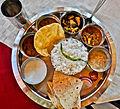 Vegetarian Thali.jpg