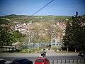 Veles, Macedonia (FYROM) - panoramio (32).jpg