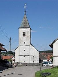 Vendlincourt, Eglise Saint-Léger.jpg