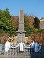 Vendresse-FR-08-monument aux morts-02.jpg