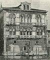 Venezia Palazzo Cornaro Spinelli.jpg
