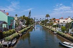 Venice Canals (210377865)