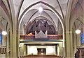 Venn, Kirche St. Mariä Empfängnis Orgel.jpg