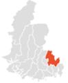 Vennesla kart.png