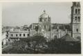 Vera Cruz, katedralen - SMVK - 0307.p.0020.tif