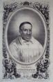 Vera effigies S. Vincentii a Paulo (1850).png