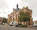Verdun-sur-Garonne Hotel de Ville.jpg