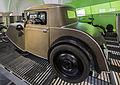Verkehrsmuseum Dresden Kleinwagen Goliath Pionier von 1931 V.jpg